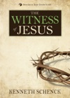 The Witness Of Jesus