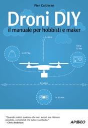 Download Droni DIY