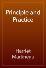Principle and Practice