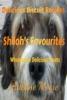 Shiloh's Favourites