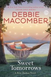 Sweet Tomorrows PDF Download