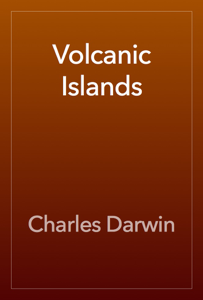 Volcanic Islands Book Review