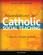 Foundations of Catholic Social Teaching [2015]