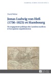 Jonas Ludwig Von He 1756-1823 Et Hambourg