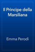 Il Principe della Marsiliana