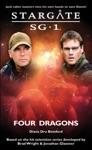 Stargate SG-1 - Four Dragons