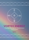 Vortex Energy