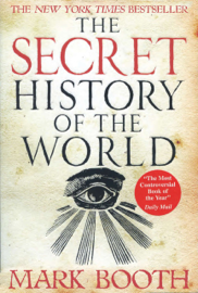 The Secret History of the World book