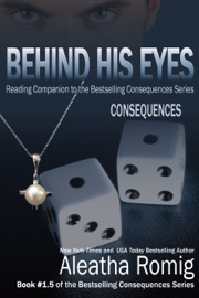 Behind His Eyes Consequences PDF Download