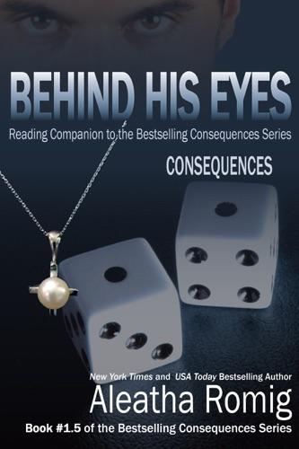 Aleatha Romig & Lisa Aurello - Behind His Eyes Consequences