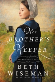 Her Brother's Keeper PDF Download