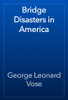 George Leonard Vose - Bridge Disasters in America artwork