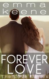 Forever Love book