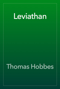 Leviathan Book Review