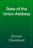 Grover Cleveland - State of the Union Address artwork