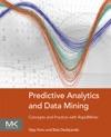 Predictive Analytics And Data Mining