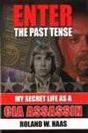 Enter The Past Tense