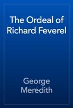 The Ordeal Of Richard Feverel