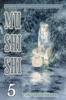 Mushishi Volume 5