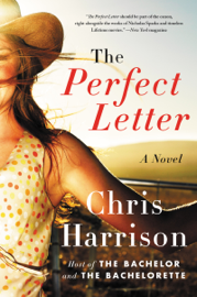 The Perfect Letter PDF Download