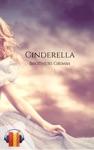 Cinderella Ebook Audiobook