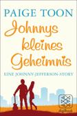 Johnnys kleines Geheimnis