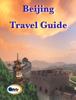 Tidels - Beijing Travel Guide artwork
