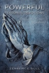 Powerful Personal Devotions The Lords Prayer Revealed
