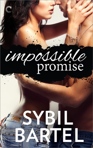 Sybil Bartel - Impossible Promise