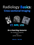 Radiology Basics: Cross-sectional Imaging