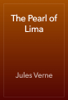 Jules Verne - The Pearl of Lima  artwork