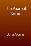 The Pearl of Lima