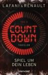 Countdown - Spiel Um Dein Leben 3