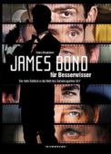 James Bond für Besserwisser