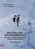 Das Herz des Zen-Buddhismus