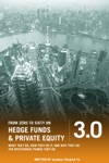 From Zero To Sixty On Hedge Funds And Private Equity 30
