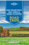 San Francisco Bay Area  Wine Country Road Trips