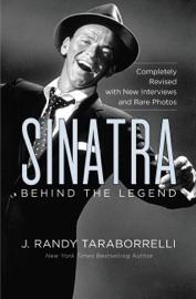 Sinatra PDF Download