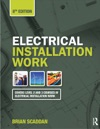 Electrical Installation Work 8th Ed