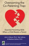 Overcoming The Co-Parenting Trap