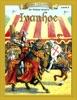 Ivanhoe (Enhnaced Version)