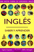 Inglés: Saber y Aprender #4