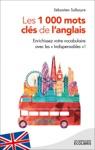 MG Les 1000 Mots Cls De Langlais