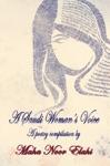 A Saudi WomanS Voice