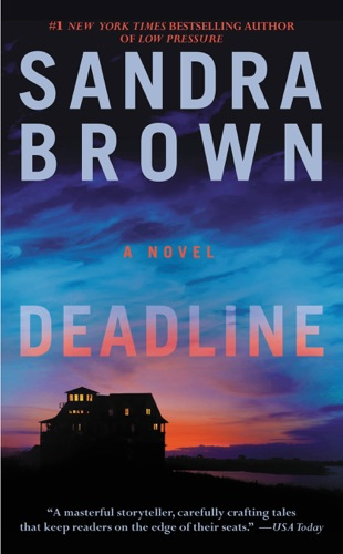 Sandra Brown - Deadline