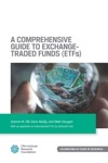 A Comprehensive Guide To Exchange-Traded Funds ETFs