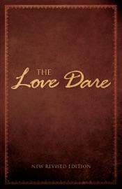 The Love Dare