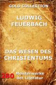 Das Wesen des Christentums Book Cover