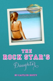 Download The Rock Star's Daughter