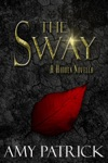 The Sway A Hidden Novella